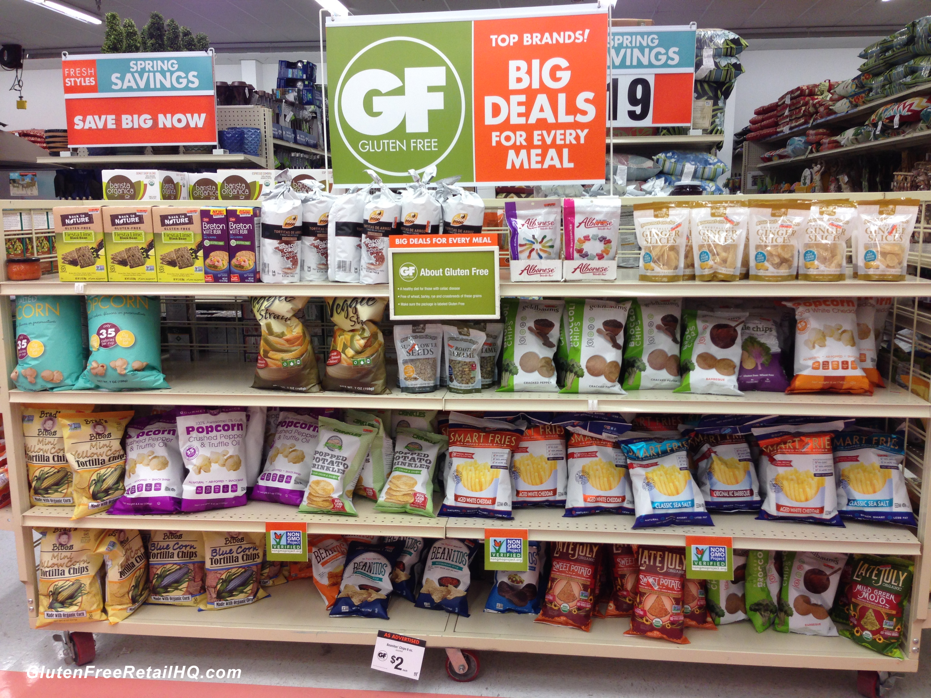 Find your nearest Big Lots store locations in United States. Home Offers Join Mailing List. Add FREE Listing Create Account Login. Big Lots Locations. Find your nearest Big Lots location with our store locator. Store Locator: POPULAR Are we missing your local Big Lots location? Add a store to let us know about it. Add a store Claim Listing.
