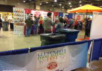 Gluten-free food allergy fest_Columbus